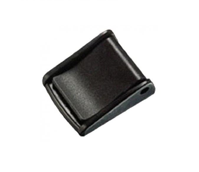 - 100-Standard Cam Buckles(HPCB)